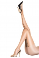pretty-polly-nylon-backseam-tights-pmakq4-ppakq4-nude.jpg