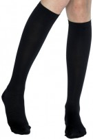 Pretty Polly On The Go Compression Socks