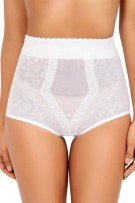 qt-intimates-high-waist-firm-control-body-shaper-281-white.jpg
