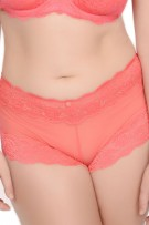 qt-intimates-kelly-lace-and-mesh-boyleg-panty-5554qtp-coral.jpg