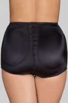 rago-4-sided-padded-panty-brief-light-shaping-removable-pads-917_1.jpg