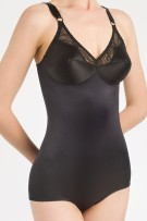 Rago Body Briefer Light Shaping