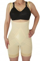 Rago Body Firm Shaping Briefer
