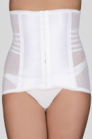 rago-firm-shaping-girdle-821-white.jpg