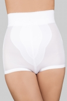 Rago High Waist Medium Shaping Panty Brief