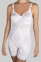 rago-long-leg-body-briefer-firm-shaping-9071-white.jpg