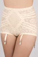 rago-panty-brief-extra-firm-shaping-6197-beige.jpg
