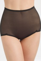 rago-sheer-panty-brief-light-shaping-40-black.jpg