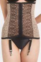 rago-waist-cincher-extra-firm-shaping-2107-mocha_black.jpg