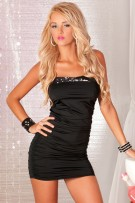 rene-rofe-pink-lipstick-sequin-edge-mini-dress-25026-black.jpg