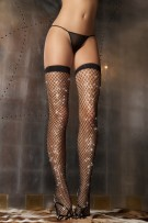 rene-rofe-sexy-sparkle-diamond-net-thigh-high-8030-black.jpg