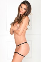 rene-rofe-sexy-straps-only-panty-1064-black.jpg