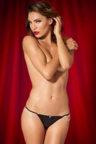 rene-rofe-showgirl-diamond-daze-thong-1101-black.jpg