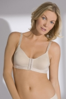 Renolife by Annette Breast Surgery Bra