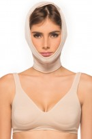 Renolife by Annette Face and Neck Compression