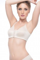 Renolife by Annette i-Control Post Surgical Soft Cup Bra