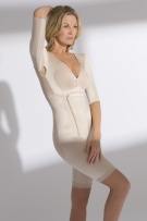 renolife-by-annette-post-lipo-bodysuit-w-sleeves-17367-beige.jpg