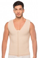 Renolife by Annette Post Lipo Men's Vest