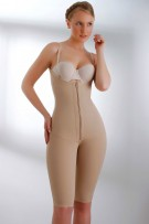 Renolife by Annette Post Surgery High Back Girdle