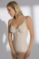 renolife-by-annette-post-tummy-tuck-bodysuit-17416-beige.jpg