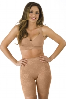 rhonda-shear-ahh-natural-waist-longline-r4105-honey.jpg