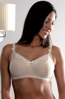 royce-isabella-support-bra-914-skin-cream.jpg