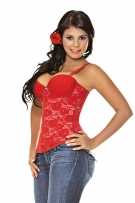 salome-lace-corset-1317-red.jpg