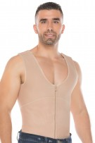 Salome Vest for Men