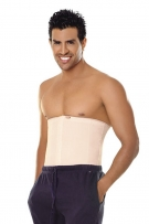 Salome Waist Cincher for Men