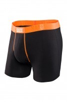 saxx-underwear-fiesta-boxer-brief-sxbb15-black-orange.jpg
