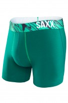 Saxx Underwear Fiesta Boxer Brief
