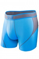 saxx-underwear-kinetic-boxer-brief-sxbb27-malibu_steel.jpg