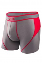 Saxx Underwear Kinetic Boxer Brief