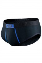 saxx-underwear-kinetic-brief-fly-sxbr25f-black_cobalt.jpg