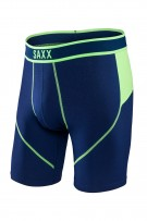 Saxx Underwear Kinetic Long Leg