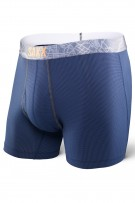 saxx-underwear-quest-20-boxer-with-fly-sxbb70f-navy.jpg