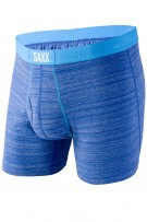 saxx-underwear-ultra-tri-blend-boxer-sxbb13f-deep_water_heather.jpg