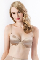 scandale-sirene-smooth-back-bra-sc01s-0004-champagne-gold.jpg