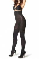 ShaToBu High Waist Shaping Tights
