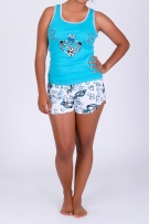 short-pajama-set-cow-love-670-aqua.jpg