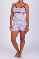 short-pajama-set-stripes-hearts-684-light-purple.jpg