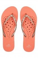 showaflops-orange-elongated-heart-womens-flip-flops-4003w-orange-gold.jpg