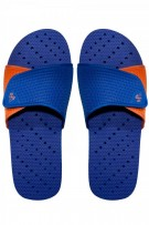 showaflops-royal-orange-slide-mens-flip-flops-222m-royal-orange.jpg