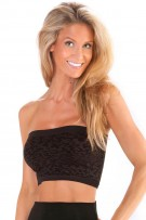 skinny-tees-burnout-bandeau-206-black.jpg