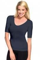 skinny-tees-v-neck-shaping-tee-141-charcoal.jpg