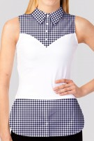 skinnyshirt-collar-sleeveless-shirt-with-tails-coltail100-gingham_blue.jpg