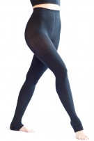 solidea-long-legging-with-compression-0355a5-nero.jpg