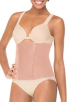 spanx-boostie-yay-comfy-corset-1904-rose-gold.jpg