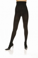 spanx-high-waisted-tight-end-tights-167-black.jpg