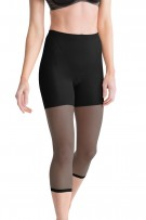 spanx-in-power-line-super-footless-shaper-911-black.jpg